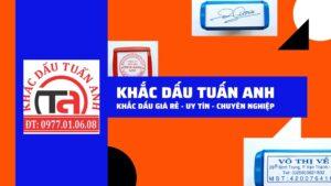 Banner-Khac-Dau-Tuan-Anh-new-Dich-vu-Khac-Dau-Gia-Re-Lay-Ngay-Uy-Tin-Gia-Re-Ho-Chi-Minh-2048-x-1152-pixels