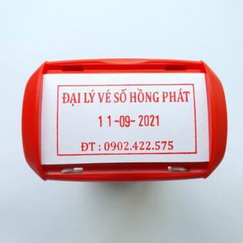 Khắc dấu theo yêu cầu giá rẻ uy tín lấy liền - Khắc Dấu Lấy Ngay Uy Tín Giá Rẻ Hồ Chí Minh