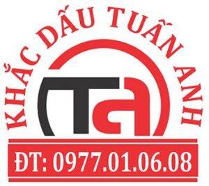 Logo-khắc-dấu-tên-lấy-ngay-giá-rẻ-hồ-chí-minh-Tuấn-Anh