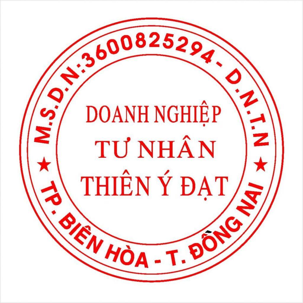 khắc dấu công ty - Khắc Dấu Lấy Ngay Uy Tín Giá Rẻ Hồ Chí Minh