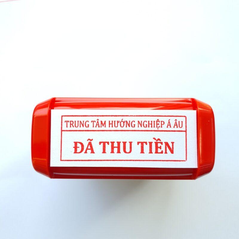 khắc dấu online giá rẻ lấy liền - Khắc Dấu Lấy Ngay Uy Tín Giá Rẻ Hồ Chí Minh