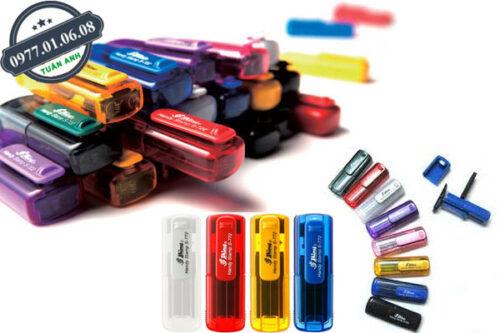 Dịch-vụ-khắc-dấu-USB-giá-rẻ-lấy-liền-tại-Hồ-Chí-Minh,-Hà-Nội-và-toàn-quốc