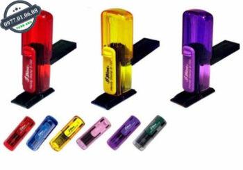 Dịch-vụ-khắc-dấu-USB-giá-rẻ-số-1-năm-2021-tại-Hồ-Chí-Minh,-Hà-Nội-và-toàn-quốc